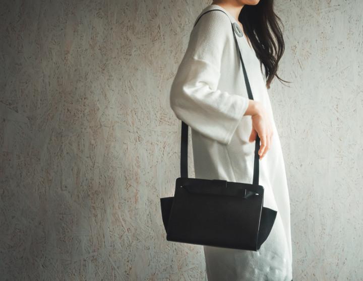 flat bag01