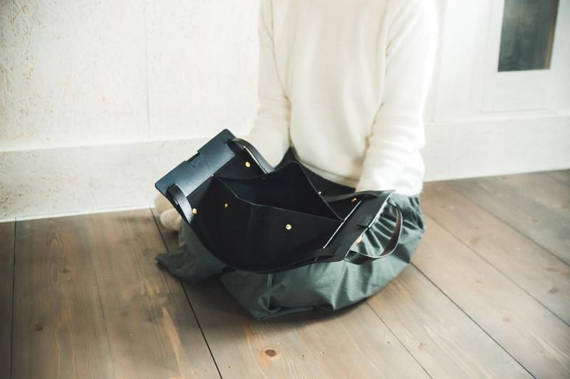 flat bag02