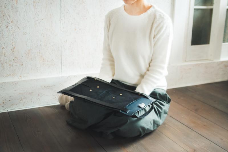 flat bag03