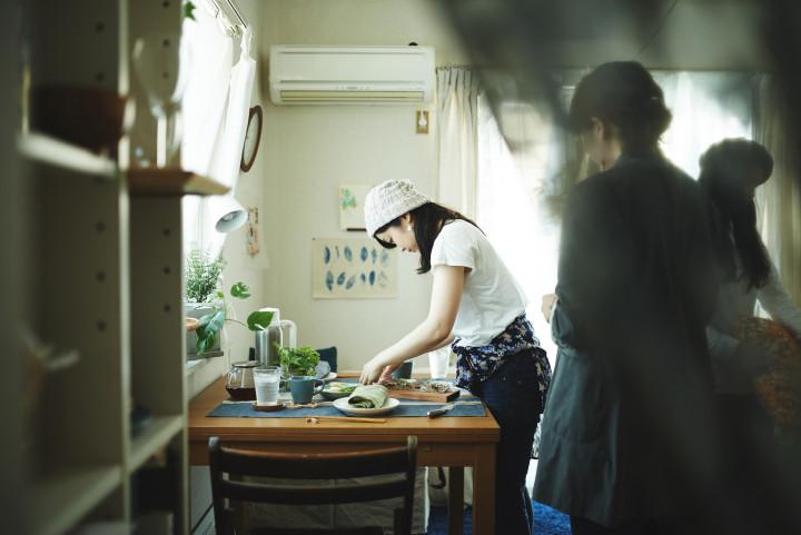 oshizushi_making_002
