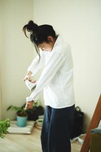oshizushi_making_012