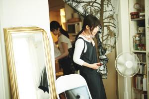 oshizushi_making_014