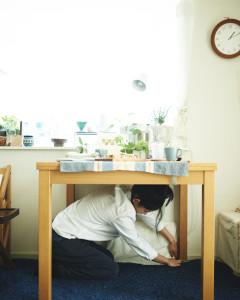 oshizushi_making_022