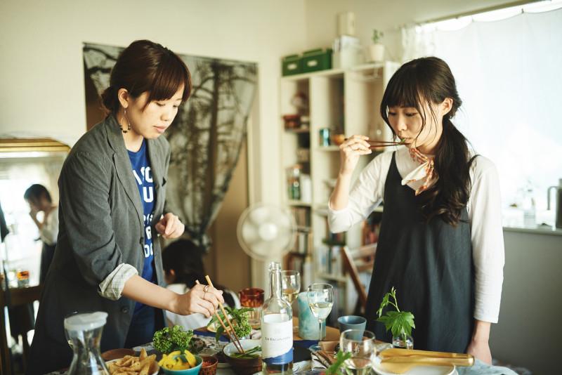 oshizushi_making_026